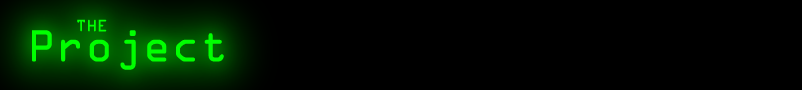 cropped-quick-logo-1-01.png