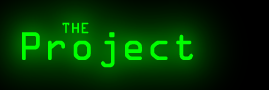 cropped-quick-logo-4-01.png