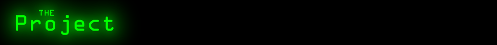 quick logo 1-01